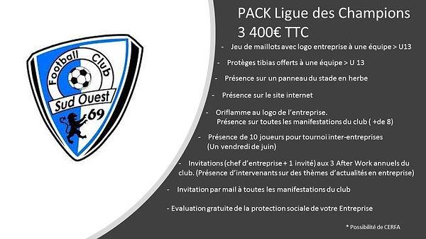Pack_ligue_des_champions.jpg