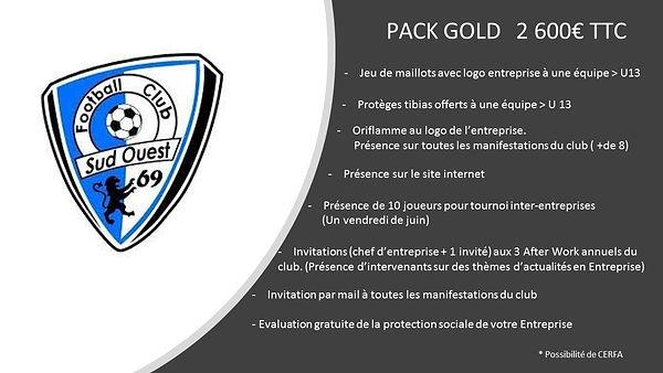 Pack_Gold.jpg