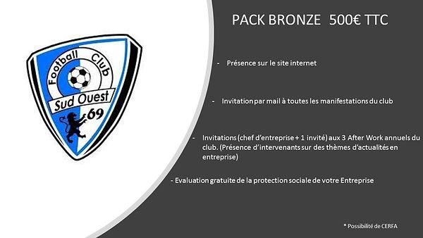Pack_Bronze.jpg
