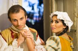 Don Giovanni 2015
