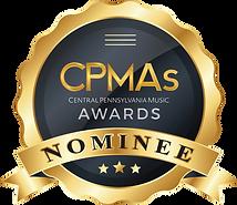 cpma nominee.png