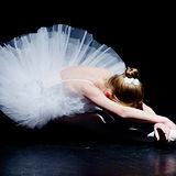 Klassisk ballett[1]_edited.jpg