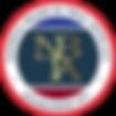 NBTA_Logo.png