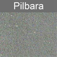 Pilbara.jpg