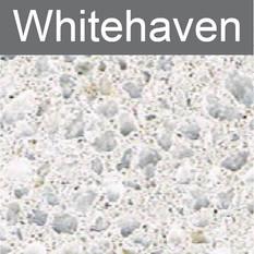 Whitehaven.jpg
