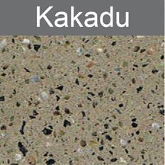 Kakadu.jpg
