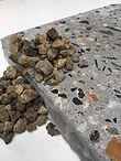 Concrete Plus_ Concrete & Recycled Concrete 10-14mm.JPG.JPG