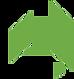 Green Australia Logo.png