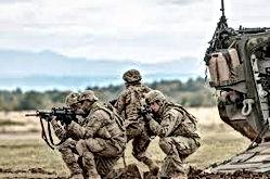 team pro soldier .jpeg