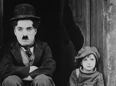 silent_film_bg_web.png