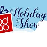 Holiday_show_banner_bg.jpg