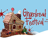 gingerbread_festival_ad_bg_edited.jpg
