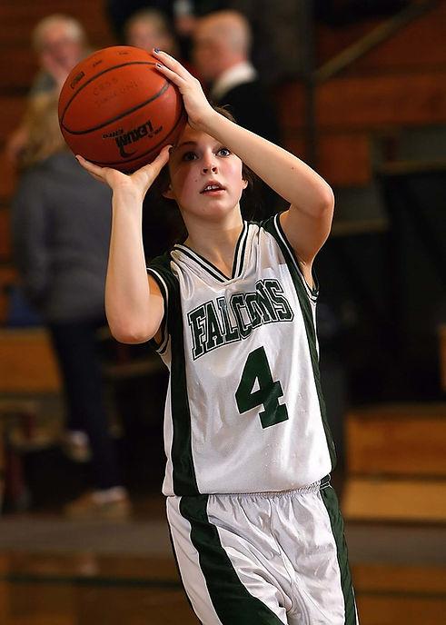 offside -basketball.jpg