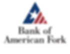 BAF Logo FDIC_Page_1.png