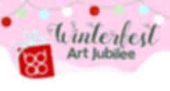 winterfest_art_jubilee.jpg