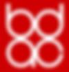 new_logo_white_for_drk_bg_2016_hires_tra