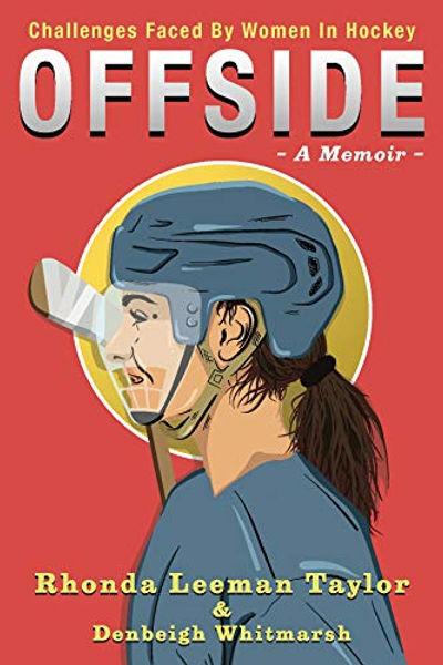 OFFSIDE - Book Cover.jpg