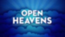 OPENHEAVENS2.jpg