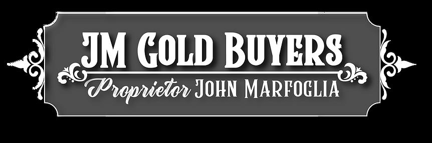 JM Goldbuyers Logo fade.png