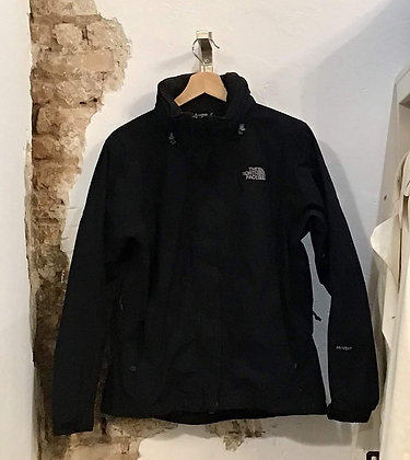 Chaqueta mujer The North Face negra