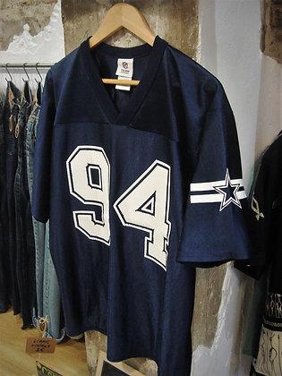 Camiseta NFL 94