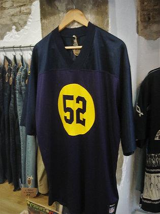 Camiseta NFL 52