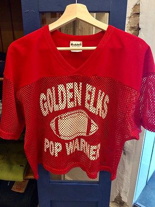 Camiseta NFL Golden Elks