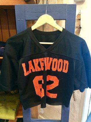 Camiseta NFL Lakewood 62