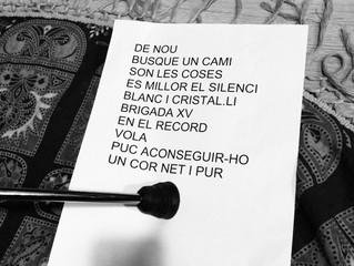 30 Min de Vida con VOL (29/11/19)