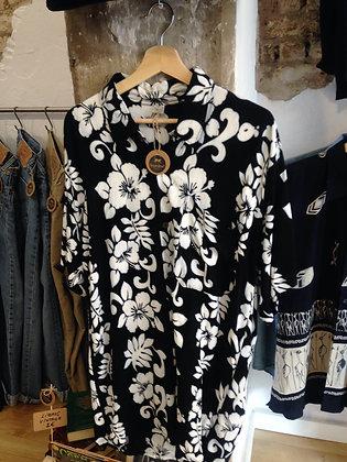 Camisa Indonesia