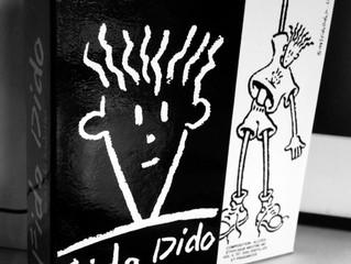 Fido Dido o el efecto vampiro