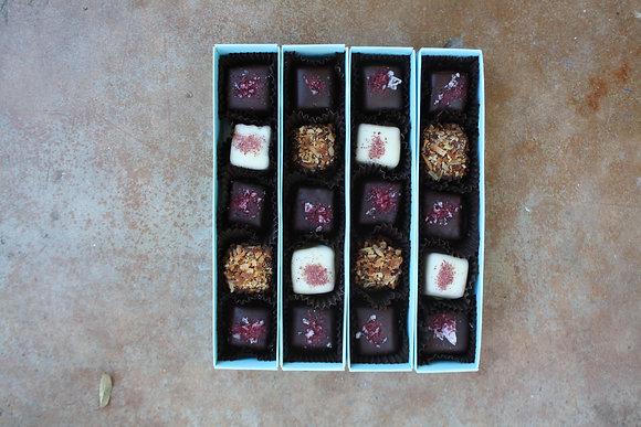 Assorted Chocolates 5 piece