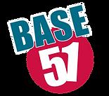 base51 large logo 1.png