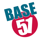 base51 large logo 1.png