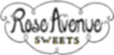 Rose Avenue Sweets