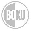 Boku%20Logo%20Transparent_edited.png