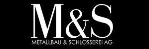 M+S.jpg