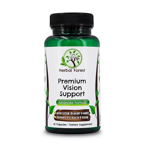 Premium Vision Support