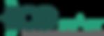 ICOStart logo.png