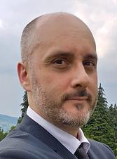 Michele Mostarda