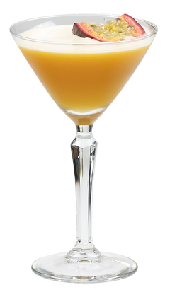 PORN STAR MARTINI (from)