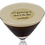 Thumbnail: Salted Caramel Espresso Martini (from)