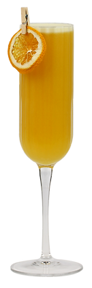 Ultimate Mimosa (from)