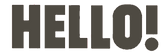 Hello!_Logo_Colour_Match.png
