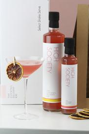 Pink Packaging (4).JPG