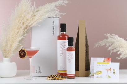Pink Packaging (1).JPG