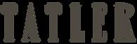 Tatler_Logo_CM.png