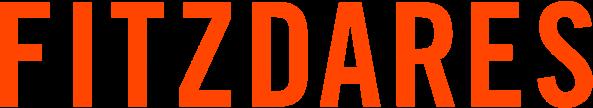 fitzdares-logo-orangered.png