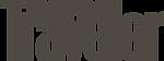 CNTraveller_Logo_Colour_Match.png