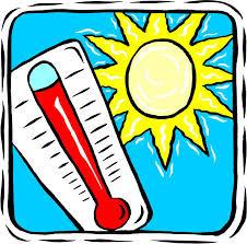 sun and heat.jpg